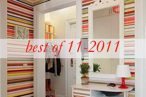 best6-mirror-ideas-in-hallway