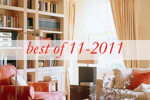 best7-home-library-in-livingroom