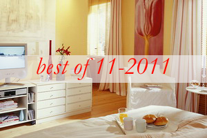 best9-update-bedroom-with-wardrobe-and-home-office