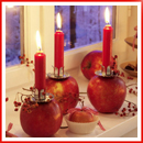 christmas-candles-new-ideas02