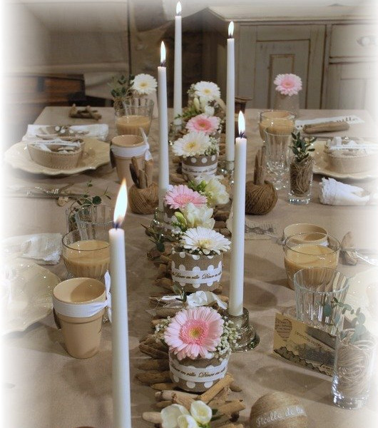 eco-caramel-table-setting