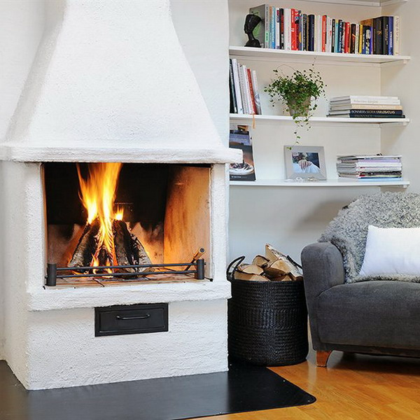 fireplace-in-swedish-homes