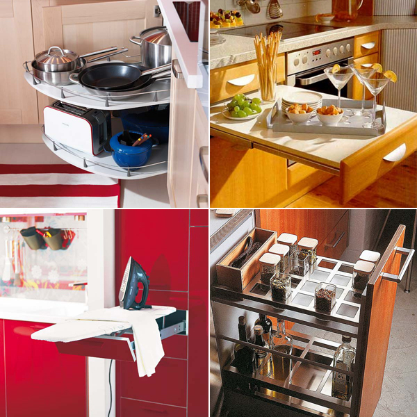 kitchen-storage-solutions-part1