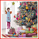 new-year-decoration-for-children02