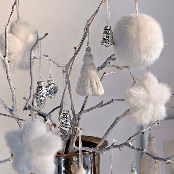 nordic-winter-decorating