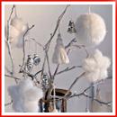 nordic-winter-decorating02