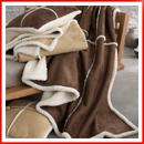 trendy-cozy-blankets02