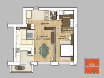 apartment134-1-plan-after