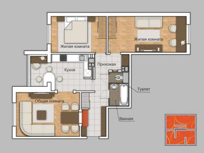 apartment134-2-plan-after