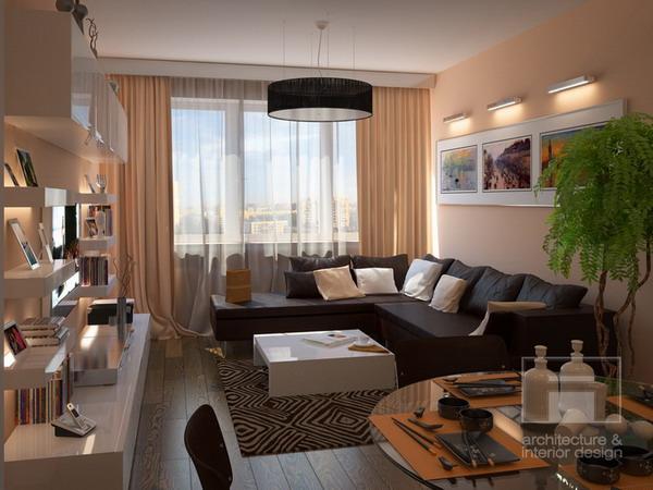 apartment134
