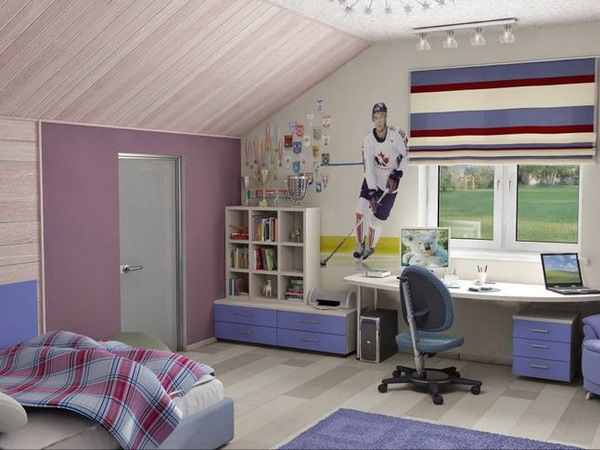digest105-childrens-room-in-attic