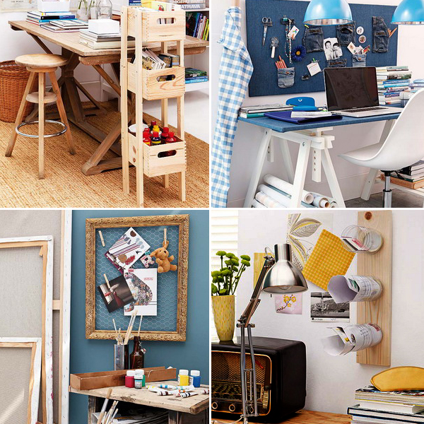 diy-home-office-useful-things