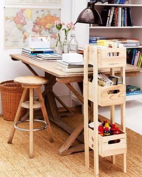 diy-home-office-useful-things1