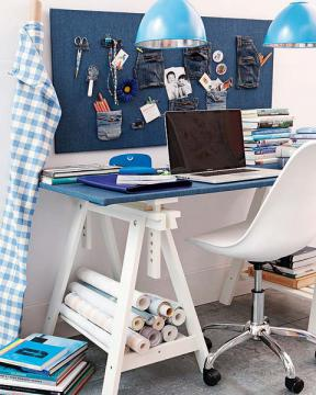 diy-home-office-useful-things3