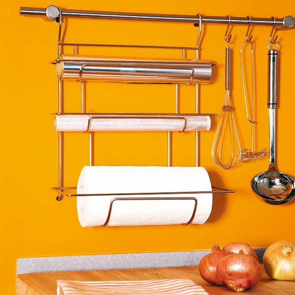 kitchen-storage-solutions-part3