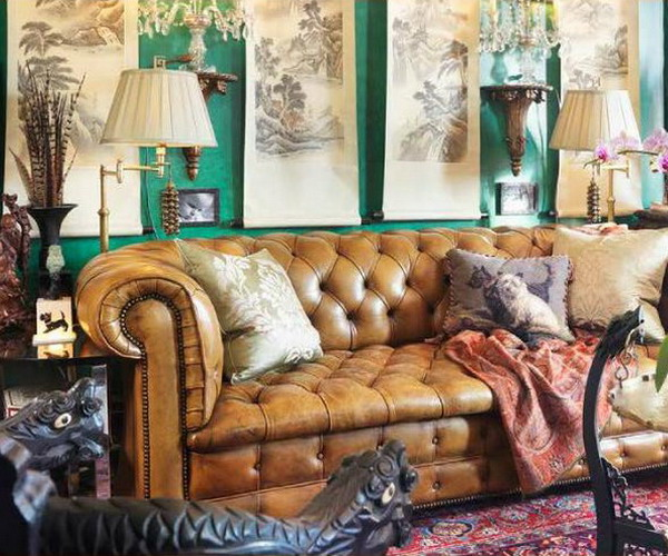 master-charming-eclectic