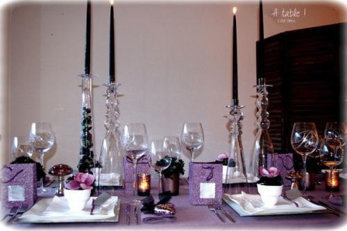 orchids-charming-table-setting1