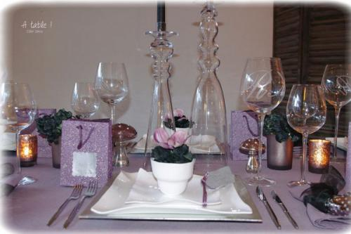 orchids-charming-table-setting4