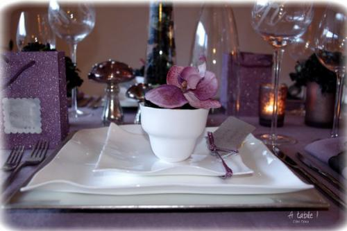 orchids-charming-table-setting5