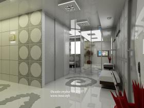 apartment137-1