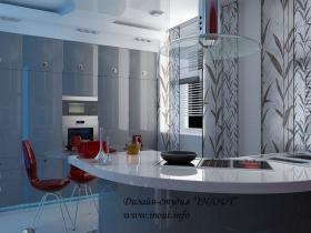 apartment137-11