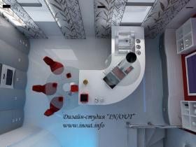 apartment137-12
