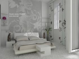 apartment137-13