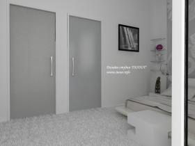 apartment137-15