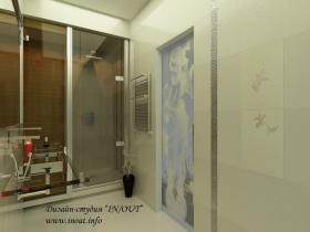 apartment137-18