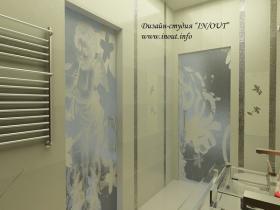 apartment137-19