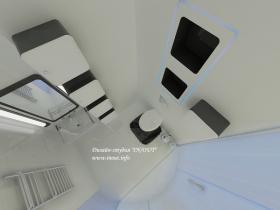 apartment137-27