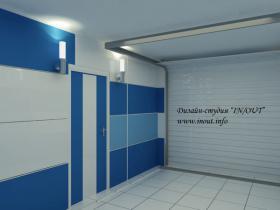 apartment137-28