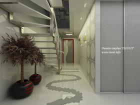apartment137-3