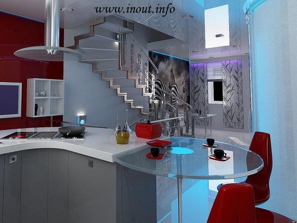 apartment137