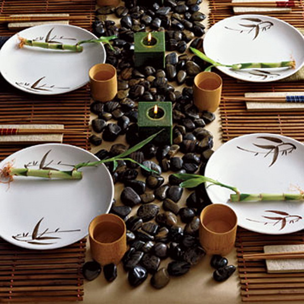 exotic-inspiration-table-setting
