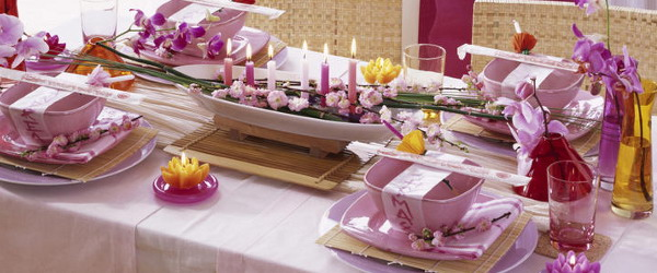 exotic-inspiration-table-setting2