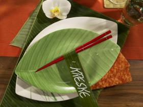 exotic-inspiration-table-setting4-2
