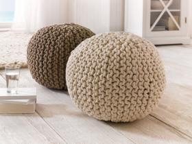 knitting-home-trend28