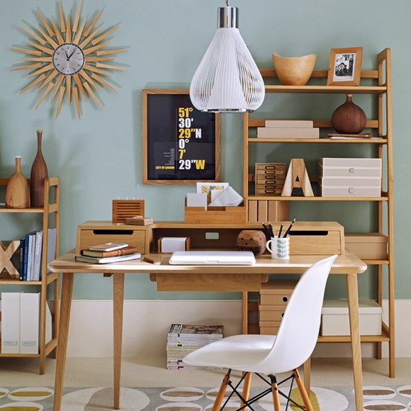 shelves-storage-for-home-office