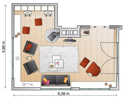 update-living-library-room-plan