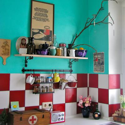 vintage-kitchens-by-ariana2