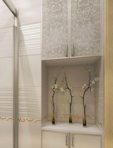 apartment138-18