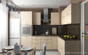 apartment138-3