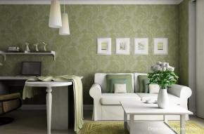 apartment138-5