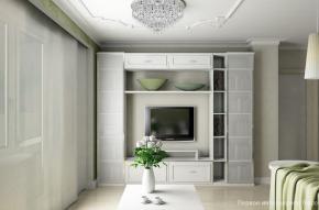 apartment138-7