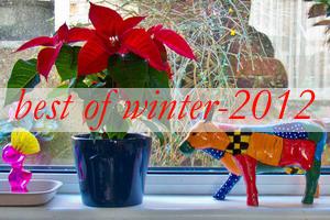 best15-windowsill-decorating-ideas