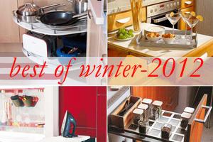 best8-kitchen-storage-solutions
