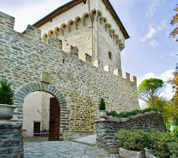 castle-villas-in-italy