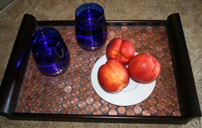 diy-serving-tray-creative-decoration2