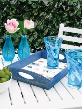 diy-serving-tray-creative-decoration3